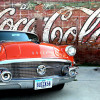 1956 Buick Century Riveria