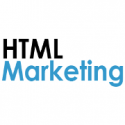 HTML Marketing